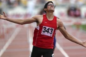 Juegos Bolivarianos 2013: Perú consigue récord histórico en medallas de oro
