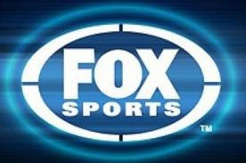 ¿Fox Sports interesado en transmitir el Descentralizado 2014?