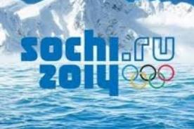 Sochi 2014: Aplicaciones para seguir los Juegos de Invierno en tu móvil