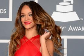 ¡Feliz cumpleaños Rihanna! ¡La barbadense celebra 26 años!