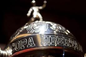 Copa Libertadores 2014: Conoce cómo va la tabla de posiciones