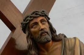 Semana Santa 2014: cánticos que deberás aprender para vivir esta celebración