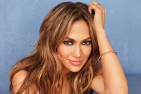 Jennifer López recibirá Icon Award en gala de Billboard 2014