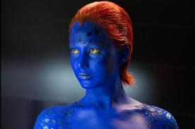 Escena 'escondida' de X-Men: Days of Future Past en The Amazing Spider-Man 2 [Video]