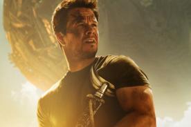 Transformers 4: ¿Por qué Mark Wahlberg en la película y no Shia LaBeouf?