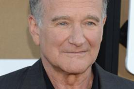Muerte de Robin Williams: Hollywood le dice adiós al aclamado actor