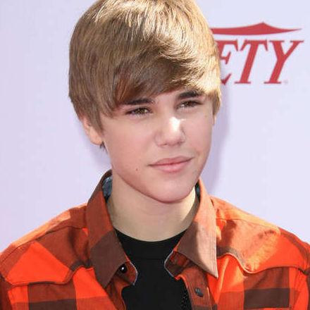 Hija de Will Smith estaría fuertemente atraída por Justin Bieber