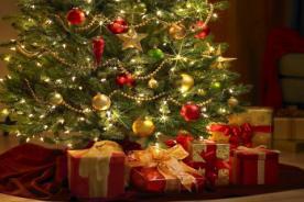 Navidad 2015: Frases bonitas y cortas para dedicar