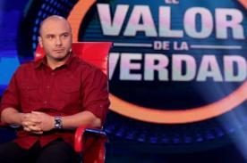 Latina: La SNRTV le puso la multa más alta en su historia por esto - FOTO