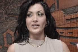 ¿Desenmascaran a Michelle Soifer y a su amante? - VIDEO