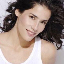 Gianella Neyra: Sigo creyendo en el amor
