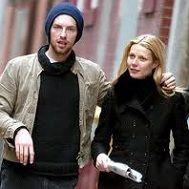 Gwyneth Paltrow escucha canciones de Coldplay sólo cuando su esposo no está en casa