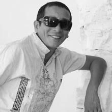 El asesino de Marco Antonio recibirá sentencia el lunes