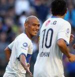 Video de Boca Juniors vs Tigre (1-0) – Torneo argentino 2011
