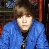 Justin Bieber realizó pequeños montajes de William Shakespeare por propinas