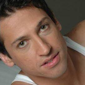 Pablito Ruiz participará en Amigos y rivales