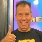 Raúl Romero espera que participante de Amigos y Rivales se rectifique