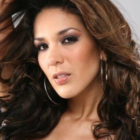 Silvia Cornejo representará al Perú en Señora Mundo 2011
