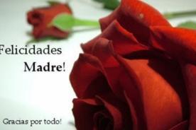 Día de la Madre: Poemas para sorprenderlas por su día - Video