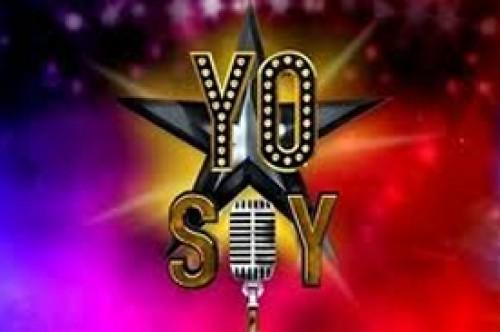 Yo Soy: Hoy, 27 de agosto, empieza la competencia en vivo