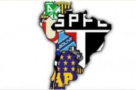 Universitario de Deportes es el club más grande del fútbol peruano