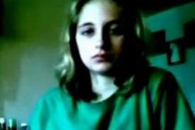 Adolescente durmió 64 días debido al síndrome de la 'Bella durmiente'