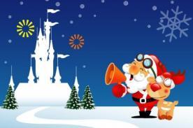 Navidad 2012: Comparte tus mejores frases para navidad