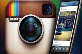 Instagram ya permite etiquetar a tus amigos en las fotos