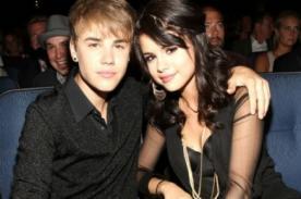 ¿Justin Bieber y Selena Gomez jueces de American Idol?