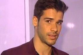 Jesús Neyra confirma fin de la relación con Jazmín Pinedo