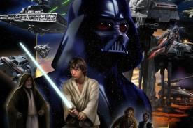 Star Wars: ABC estaría preparando serie de televisión basada en película