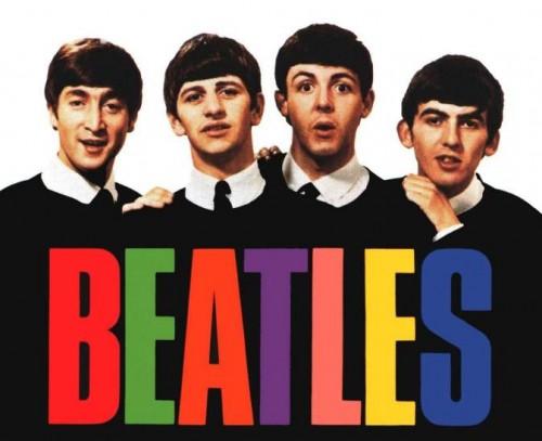 The Beatles: Nuevo álbum recopilatorio tendrá canciones inéditas