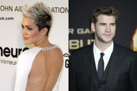 Miley Cyrus quería terminar con Liam Hemsworth hace meses