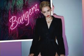 Miley Cyrus podría ser una de las 10 Personas Más Fascinantes del 2013