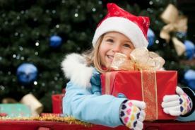 Navidad 2018: Consejos para comprar el mejor regalo de Navidad