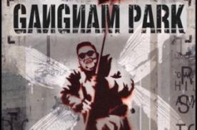 Linkin Park y PSY juntos en curiosa mezcla musical