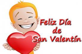 San Valentín 2014: Las mejores frases de amor y amistad
