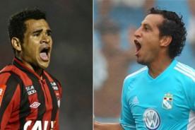 Copa Libertadores 2014: Sporting Cristal piensa en el partido de vuelta