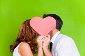 San Valentín 2014: Oración para encontrar el amor
