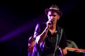 Los Cafres y Gondwana regresan a Lima por el Reggae Fest 2014