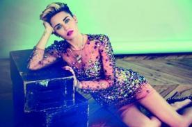 Miley Cyrus estaría sufriendo soledad al estar rodeada de falsos amigos