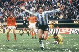 Mundial Brasil 2014: Conoce al primer ganador de la Copa para Argentina