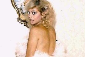 Gisela Valcárcel: Fotos de antes que la 'señito' desearía olvidar