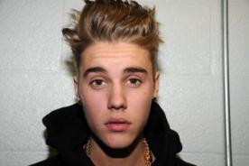 Justin Bieber hot: Luce sus abdominales con foto en ropa interior