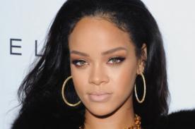¡Rihanna choteó a basquetbolista en Instagram!