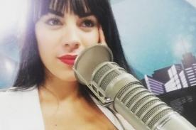 Instagram: Aída Martínez comparte foto privada y vuelve 'locos' a seguidores - FOTO