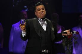 Juan Gabriel: Carmen Salinas revela el terrible secreto del cantante