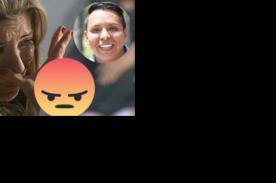 MILENA ZÁRATE: ¿Edwin Sierra pasa vida de soltero junto a su novia y se olvida de su menor hija? - VIDEO
