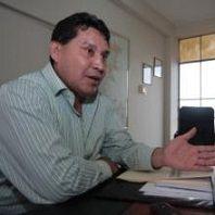 Carlos Burgos a Susana Villarán: Con la salud no se juega