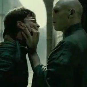 Harry Potter y las Reliquias de la Muerte Parte 2 revela fecha de estreno